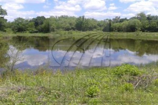 Foto de terreno comercial en venta en s/n , los nogales iii (p-102), monterrey, nuevo león, 4680363 No. 18