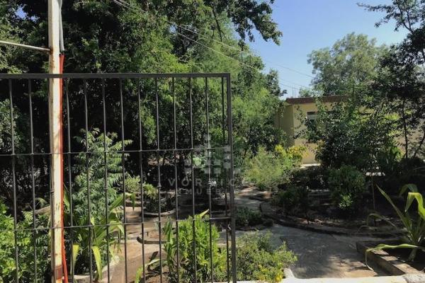 Foto de rancho en venta en s/n , los palmitos, cadereyta jiménez, nuevo león, 9957633 No. 07