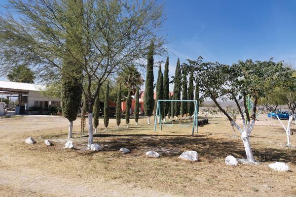 Foto de rancho en venta en s/n , los pinos, lerdo, durango, 17483290 No. 15