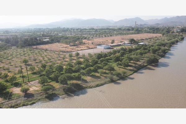 Foto de rancho en venta en s/n , los pinos, lerdo, durango, 21290311 No. 02