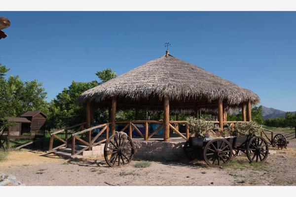 Foto de rancho en venta en s/n , los pinos, lerdo, durango, 21290311 No. 07