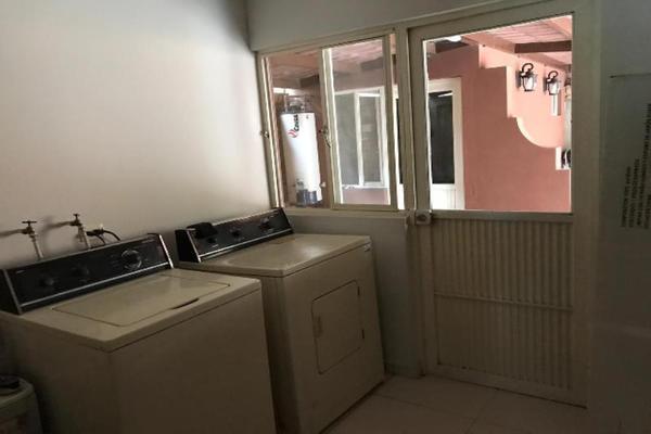 Foto de casa en venta en s/n , los pinos residencial, durango, durango, 9977323 No. 09