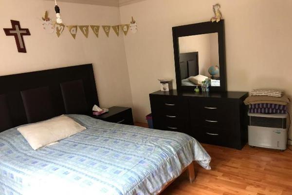 Foto de casa en venta en s/n , los pinos residencial, durango, durango, 9977323 No. 10