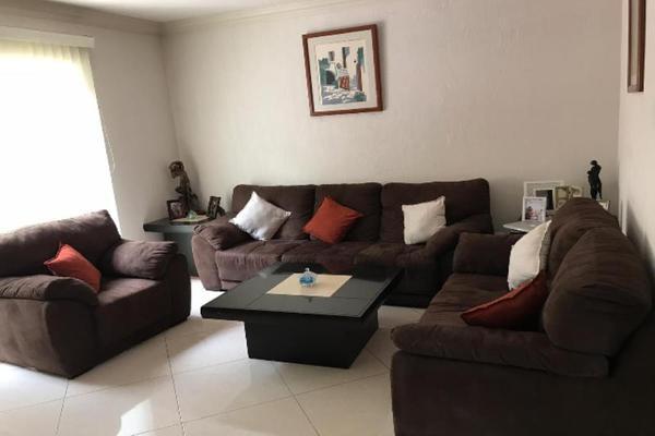 Foto de casa en venta en s/n , los pinos residencial, durango, durango, 9977323 No. 13