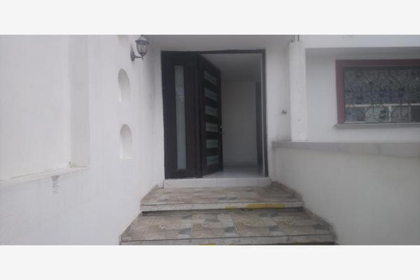 Foto de casa en venta en s/n , los portales, ramos arizpe, coahuila de zaragoza, 9974088 No. 01