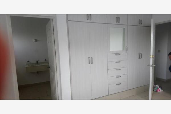 Foto de casa en venta en s/n , los portales, ramos arizpe, coahuila de zaragoza, 9974088 No. 06