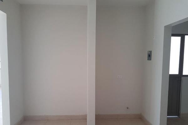 Foto de casa en venta en s/n , los portones, torreón, coahuila de zaragoza, 5429156 No. 08