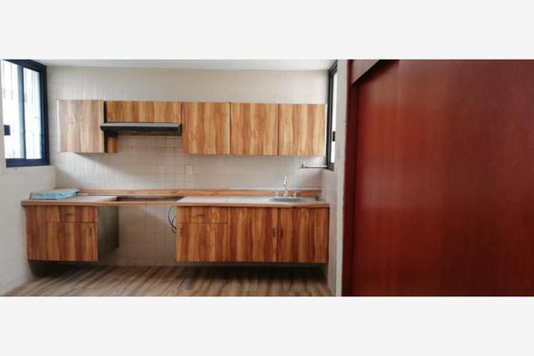 Foto de casa en venta en sn , los remedios, durango, durango, 17612001 No. 02