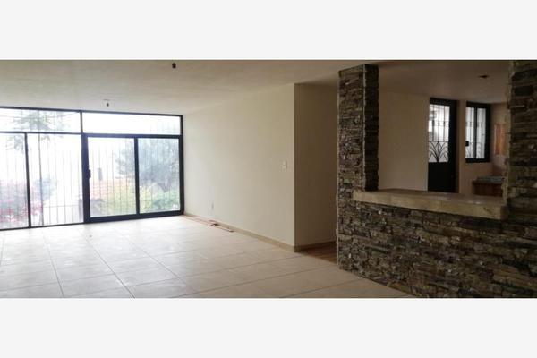 Foto de casa en venta en sn , los remedios, durango, durango, 17612001 No. 03