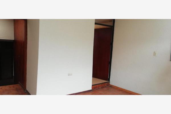 Foto de casa en venta en sn , los remedios, durango, durango, 17612001 No. 05