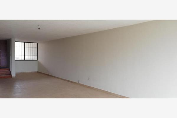 Foto de casa en venta en sn , los remedios, durango, durango, 17612001 No. 09
