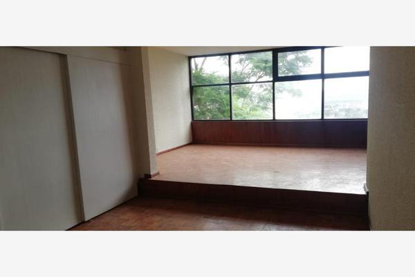 Foto de casa en venta en sn , los remedios, durango, durango, 17612001 No. 13