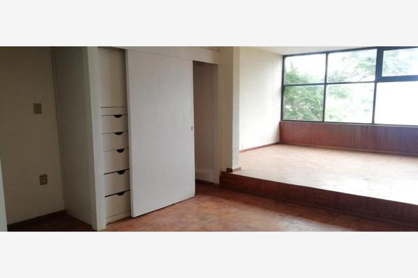 Foto de casa en venta en sn , los remedios, durango, durango, 17612001 No. 21