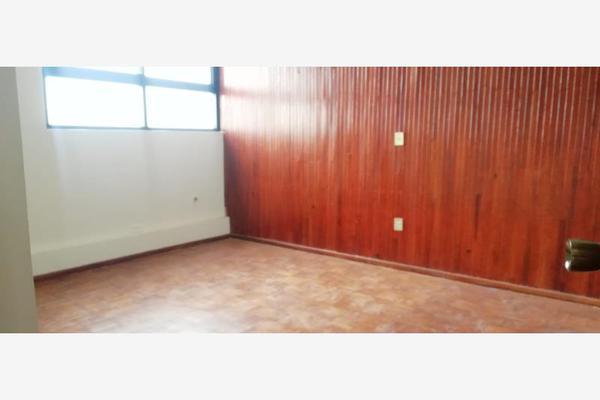 Foto de casa en venta en sn , los remedios, durango, durango, 17612001 No. 23