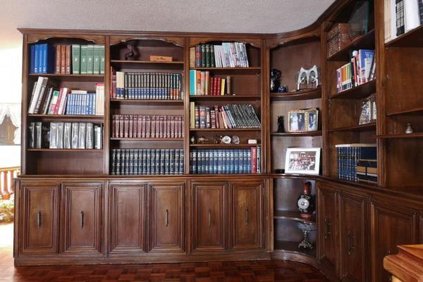Foto de casa en venta en sn , los remedios, durango, durango, 17711121 No. 05