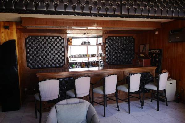 Foto de casa en venta en sn , los remedios, durango, durango, 17711121 No. 07