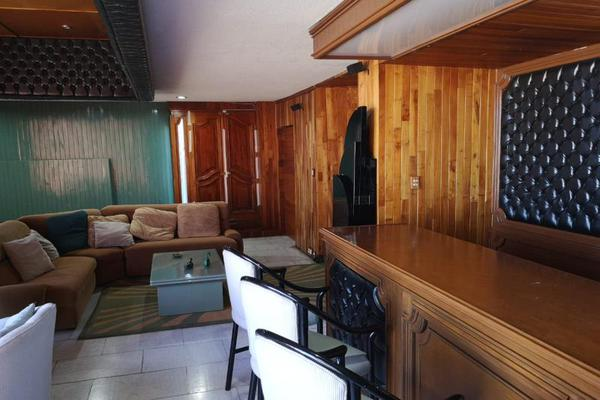 Foto de casa en venta en sn , los remedios, durango, durango, 17711121 No. 09