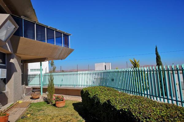 Foto de casa en venta en sn , los remedios, durango, durango, 17711121 No. 12
