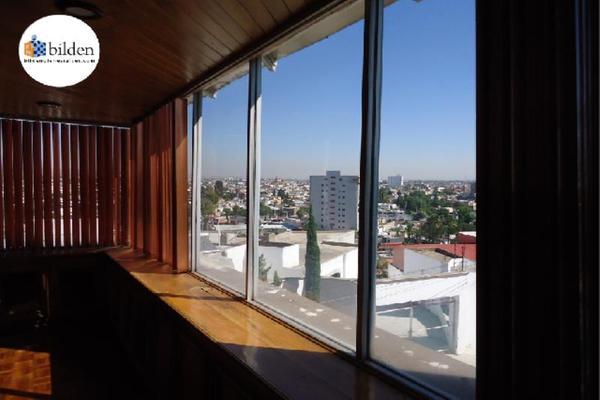 Foto de casa en venta en s/n , los remedios, durango, durango, 18166527 No. 04