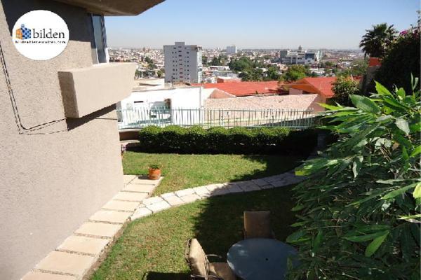Foto de casa en venta en s/n , los remedios, durango, durango, 18166527 No. 07