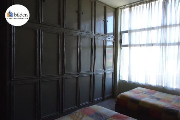 Foto de casa en venta en s/n , los remedios, durango, durango, 18166527 No. 10