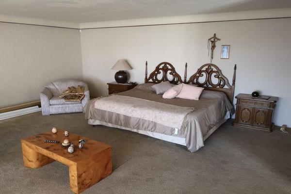 Foto de casa en venta en s/n , los remedios, durango, durango, 9229753 No. 19