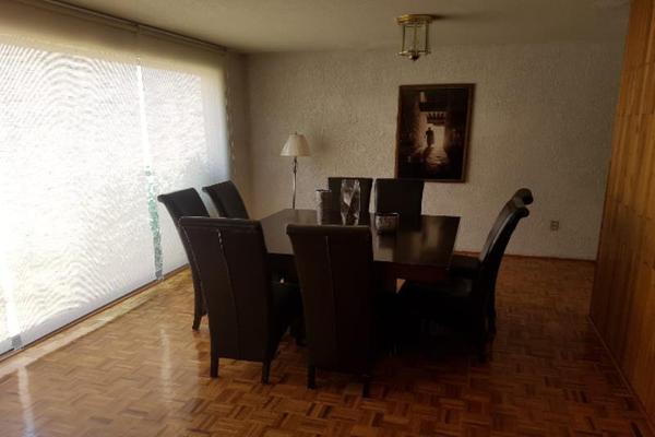 Foto de casa en venta en s/n , los remedios, durango, durango, 9951536 No. 02