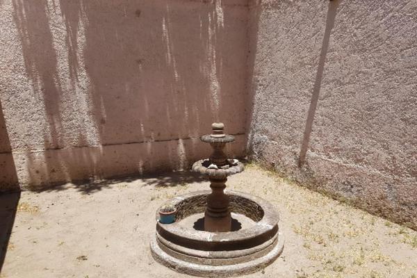 Foto de casa en venta en s/n , los remedios, durango, durango, 9951536 No. 05