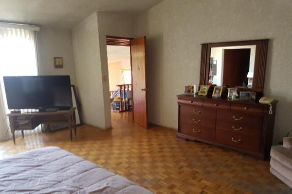 Foto de casa en venta en s/n , los remedios, durango, durango, 9951536 No. 06