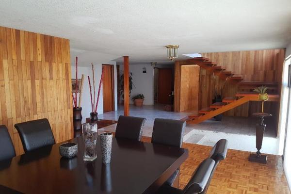 Foto de casa en venta en s/n , los remedios, durango, durango, 9951536 No. 07