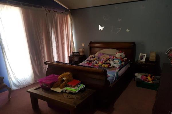 Foto de casa en venta en s/n , los remedios, durango, durango, 9951536 No. 08
