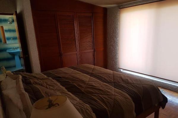 Foto de casa en venta en s/n , los remedios, durango, durango, 9951536 No. 13