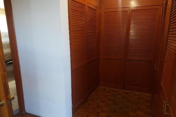 Foto de casa en venta en s/n , los remedios, durango, durango, 9951536 No. 14