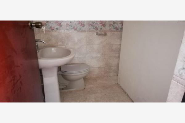 Foto de casa en venta en s/n , los remedios, durango, durango, 9957704 No. 04