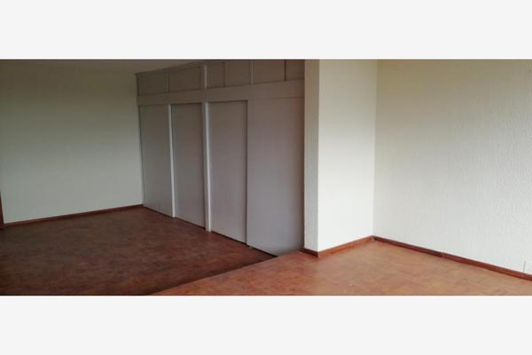 Foto de casa en venta en s/n , los remedios, durango, durango, 9957704 No. 10