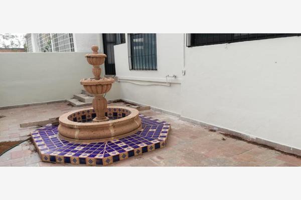 Foto de casa en venta en s/n , los remedios, durango, durango, 9957704 No. 11