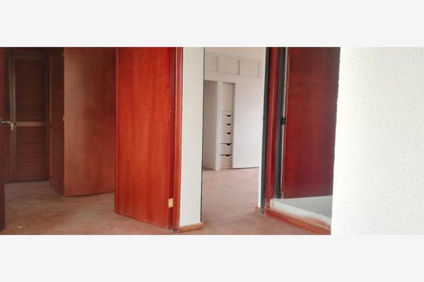 Foto de casa en venta en s/n , los remedios, durango, durango, 9957704 No. 12