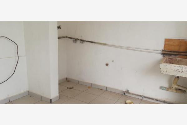 Foto de casa en venta en s/n , los remedios, durango, durango, 9957704 No. 14