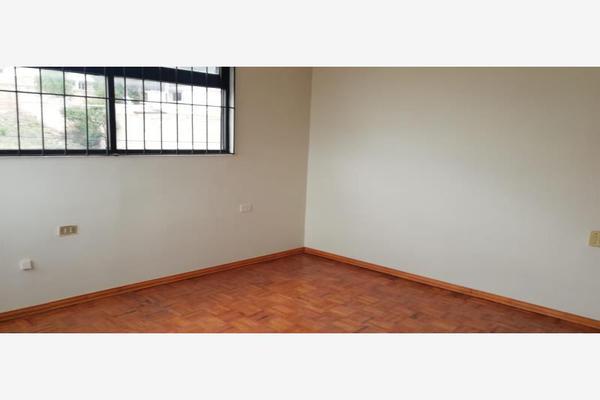 Foto de casa en venta en s/n , los remedios, durango, durango, 9957704 No. 15