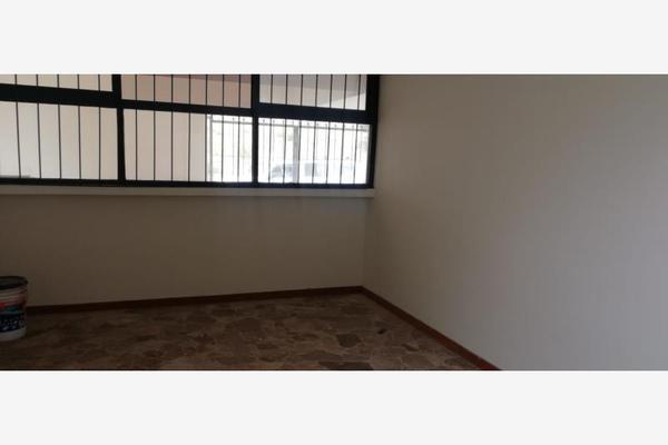 Foto de casa en venta en s/n , los remedios, durango, durango, 9957704 No. 17