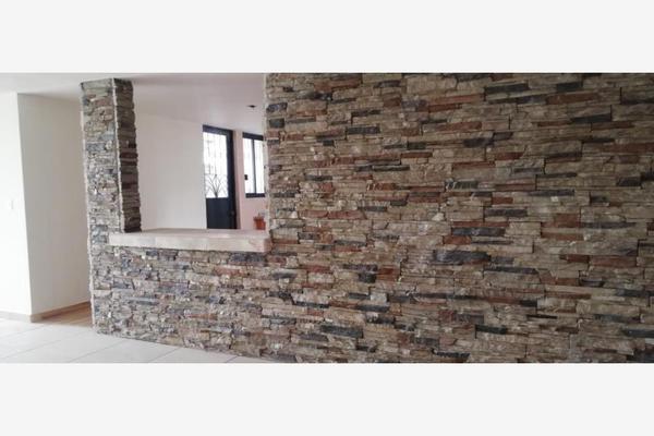 Foto de casa en venta en s/n , los remedios, durango, durango, 9957704 No. 18