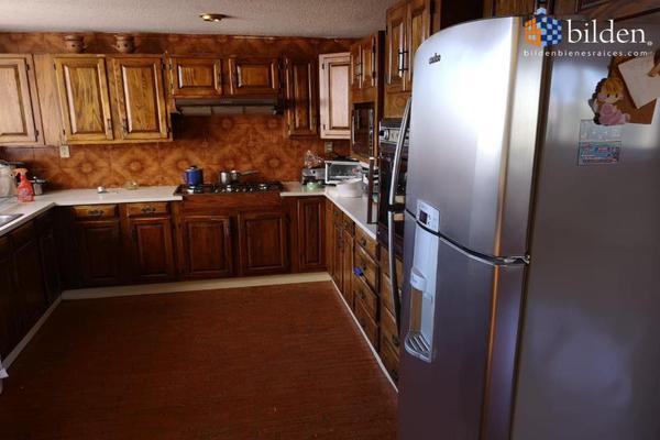 Foto de casa en venta en s/n , los remedios, durango, durango, 9977701 No. 02