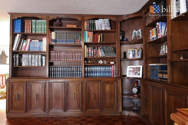 Foto de casa en venta en s/n , los remedios, durango, durango, 9977701 No. 05