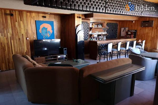 Foto de casa en venta en s/n , los remedios, durango, durango, 9977701 No. 06