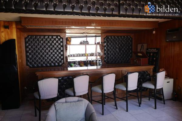 Foto de casa en venta en s/n , los remedios, durango, durango, 9977701 No. 07