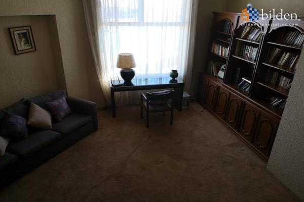 Foto de casa en venta en s/n , los remedios, durango, durango, 9977701 No. 08