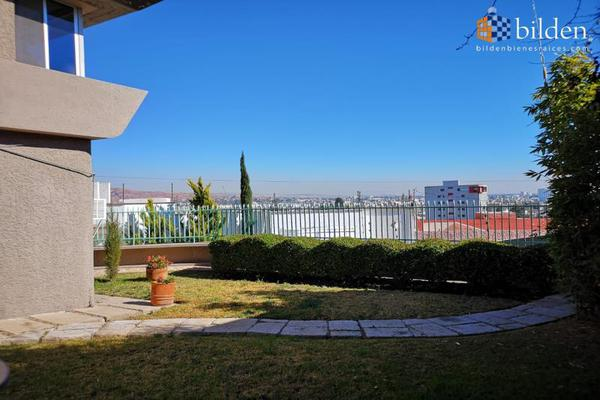 Foto de casa en venta en s/n , los remedios, durango, durango, 9977701 No. 11
