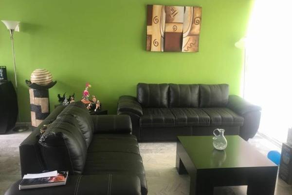 Foto de casa en venta en s/n , los remedios, durango, durango, 9989584 No. 05