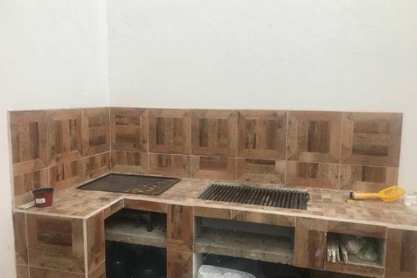 Foto de casa en venta en s/n , los remedios, durango, durango, 9989584 No. 03