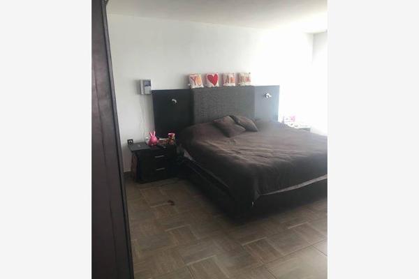 Foto de casa en venta en s/n , los remedios, durango, durango, 9989584 No. 08